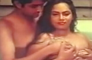 Indian Sex - 20:26