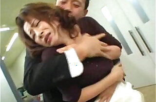 Asian porn movie - 8:37