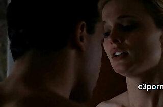 Heather Graham celeb hot sex scene - 2:46