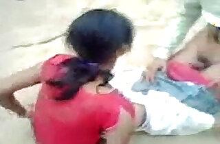 indian college girl fuck in field desi - 2:24