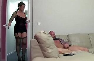 Hot British Sluts Get Their wet Pussies Filled W Spunk - 1:55:28