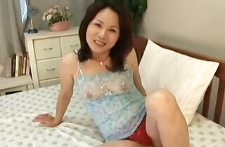 Horny MILF Free amateur webcam Porn music Video more - 35:17