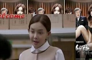 filmyerotyczne Lousy Deal 2016 Korea - 45:46