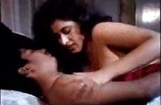 Indian indian actress b grade films - 7:23