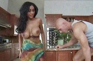 Priya Rai Sexy Cheating Hoe for a Wife - 5:22