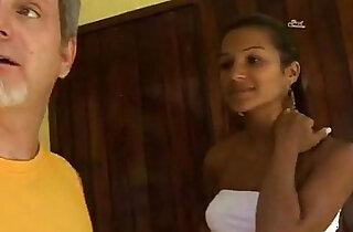 JAKE IN BRASIL VS CLAUDIA ORGASMO BRUTAL BY Eldoctorlecter - 42:34