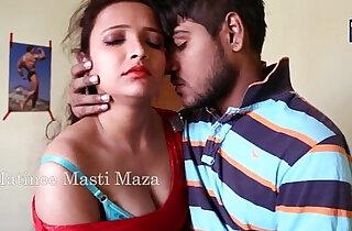 H D Hot Lady Producer Seducing Indian Actor Hindi Hot Short movie - 6:44