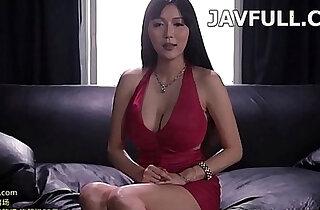 JAV CamPorn BigCock Ebony POV Desi Hardcore Creampie Gets Asia Japan Ass Blonde - 10:36