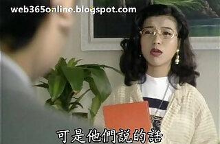 CAT.III Yu.Wang.Jie.Che.1992 - 20:01
