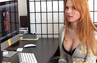 Naturally busty milf toys - 7:16