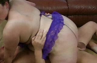 UK Wife Swapping Foursome Porn Boobsandtits.co.uk - 21:40