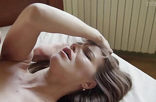 Real orgasms for girlfriends in lust - 7:33