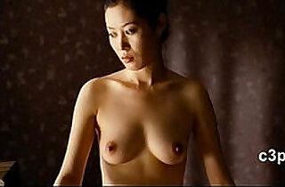 So Ri Moon Sex scene From Movie - 3:27