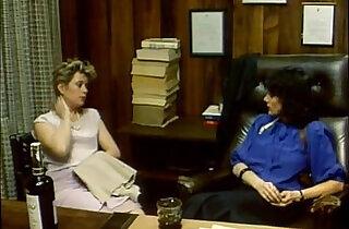 Dirty blond 1984 Joey Silvera, Honey Wilder, Sharon Mitchell - 1:23:53