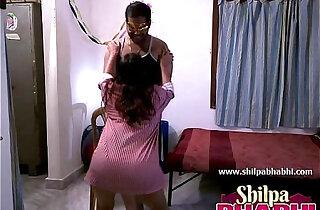Shilpa Bhabhi Indian Wife Celebrating Anniversary Special Sex - 2:06
