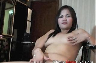 Asian girl webcam sex chat site masterbates - 3:16