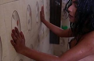 Zoya Rathore Nipple visible B Grade Actress - 1:01