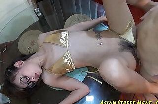 Passionate Pretty Pussy - 9:07