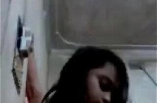 Bangladesh school girl loves to suck fuck - 4:44