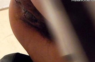 Toilet Voyeur Chinese Hot Video - 12:14