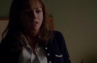 Emily Kinney in Masters of Sex Nudity - 29:20