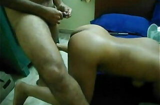 horny desi gf fucked from behind with loud and hot maons - 2:32