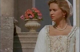 Fanny Hill 1995 - 1:24:39