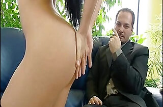Italian pornstars on Xtime Club - 11:28