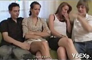 Juvenile porn - 6:00