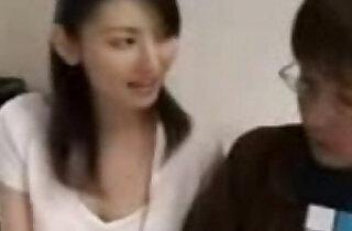Beautiful Korean Tutor pinaysexvideos. - 20:56