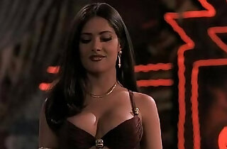 The sexiest Latina celeb ever - 7:11