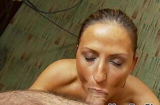 40 year old swinger Mom - 5:39