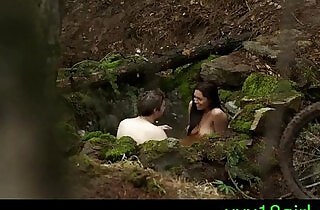 Celebrity Hollywood actress sex videos - 8:00