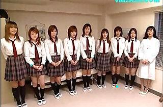 schoolgirls pussies by - 10:54