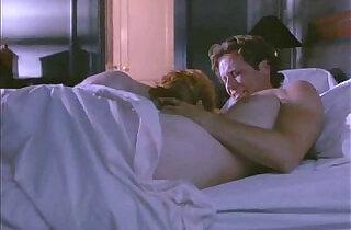 Jennifer Jason Leigh Nude - 2:26