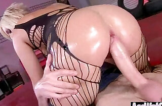 kate england Sexy hot Girl her wet pussy With Big Ass Get Analy Nailed video - 5:53