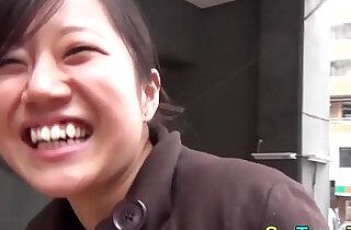 Japanese skanks flashing - 10:12
