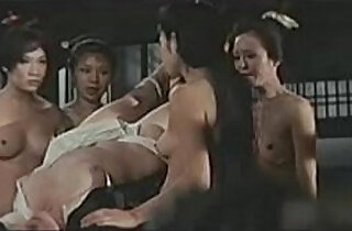 BLONDES WIFE FORCED BDSM TO SEX - 2:09